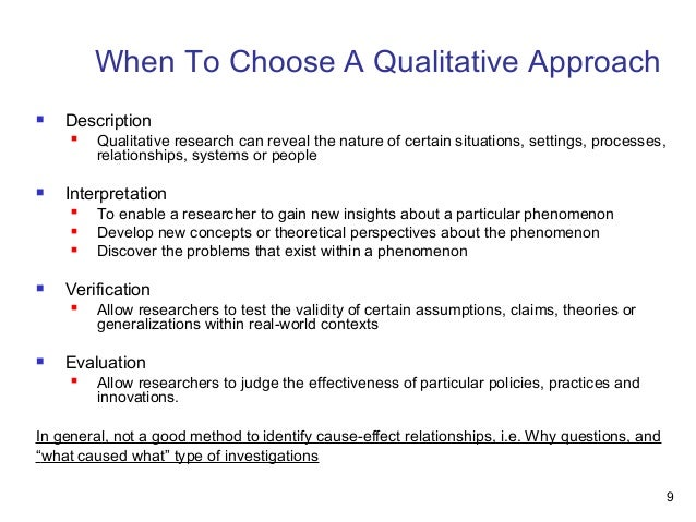 research design application essay Qualitative research essay example  research design 3 11 qualitative research methods 3 12 thematic analysis 3 2  ethnographic research design application .