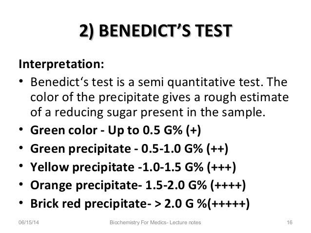 carbohydrates report Testing for lipids, proteins and carbohydrates (1,902,907) mini medical school - hematology (82,235) what factors affect the oxidation of apples (217,923).