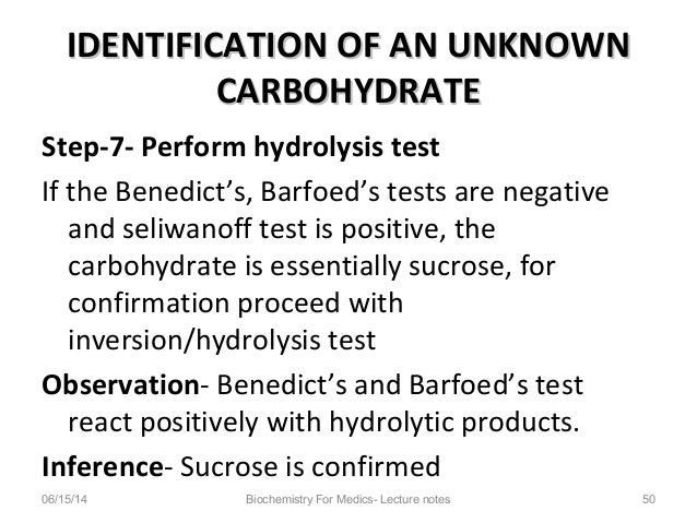 identification of unknown ketones Identification of an unknown carbonyl updated august 2017 you will be given an aldehyde or ketone, and your task is to determine its identity using.