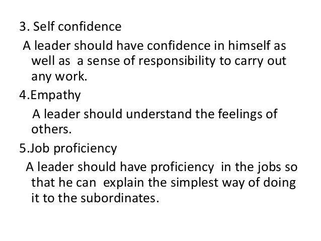 qualities that make a great leader 1 638 jpg cb 1488408865