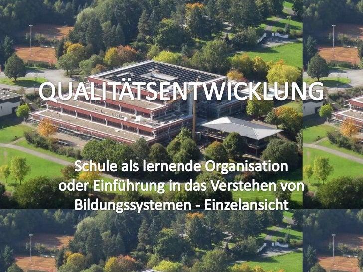 09:00 Uhr Begrüßung durch den komm. Schulleiter Herrn Gaß09:10 Uhr Einstimmung -> Besuch der großen Pause09:30 Uhr Rundgan...