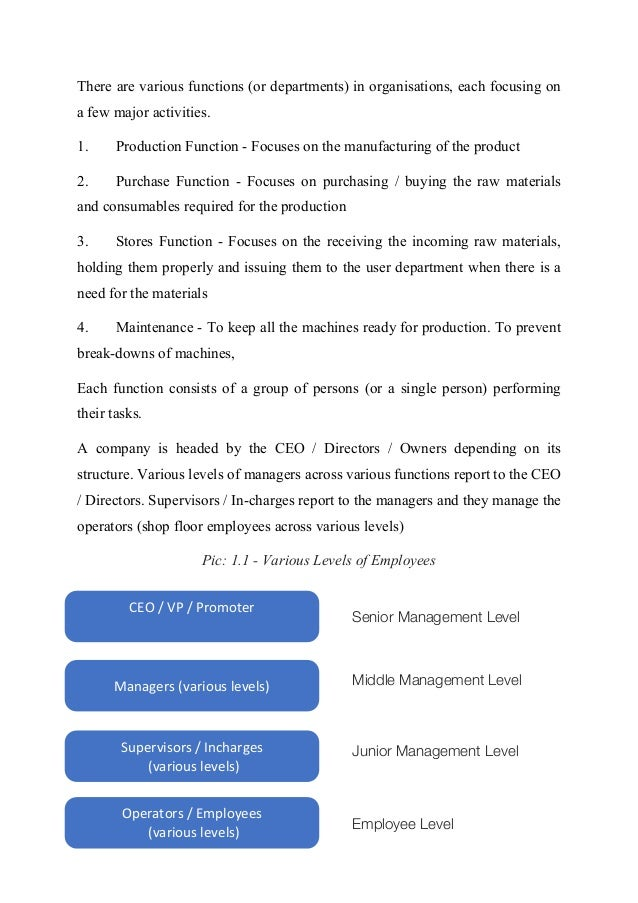 Quality Plan - Example  Let Quality Management Plan Template