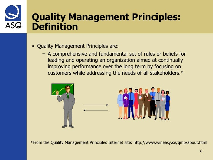 management principles at tesco Free essays from bartleby | office management principles office management is administrative work that deals with controlling, handling and maintaining all.