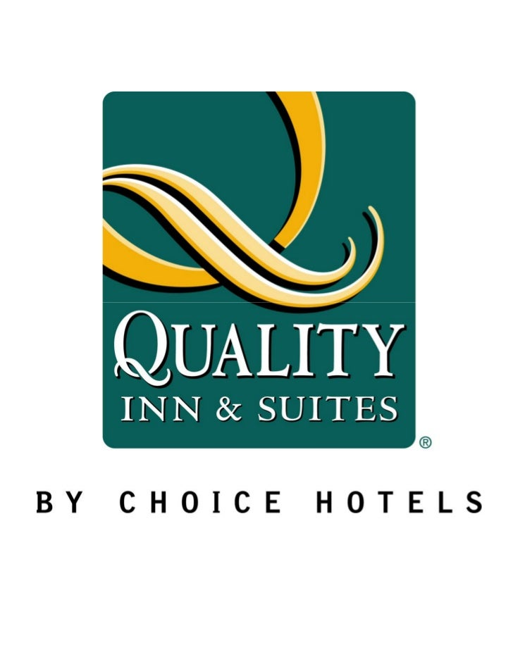 Quality Inn Tower Room Package
