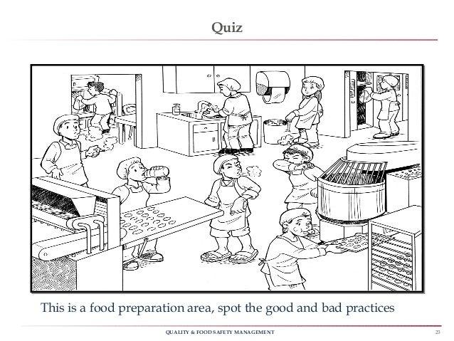 seek and find worksheets
