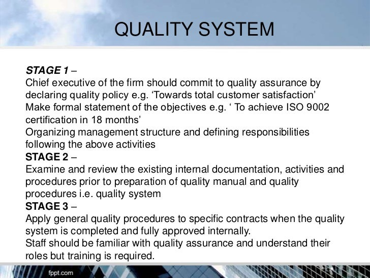 customer satisfaction problem statement Customer satisfaction is at the core of human experience, reflecting our liking of a company's business activities get the templates today.