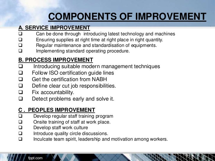 essays service improvement nhs [u'vancouver style referencingnengland based role of doctors in health service improvementnnassessment briefnidentify an area for service improvement that will improve the patient journey.
