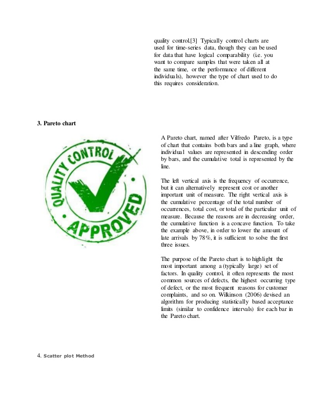 Buy custom Quality Management essay