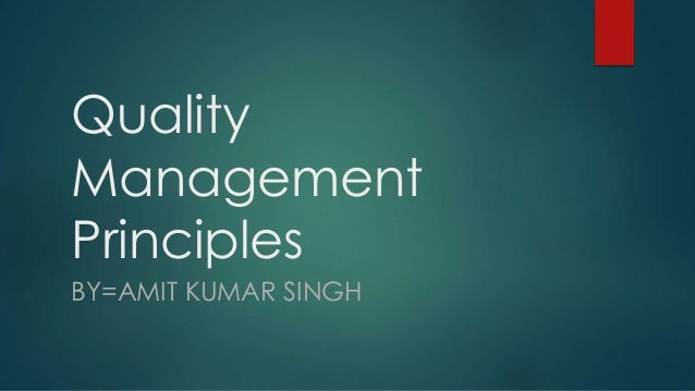 a reflection of the principles of management course Teaching principles teaching is a complex, multifaceted activity, often requiring us as instructors to juggle multiple tasks and goals simultaneously and flexibly the following small but powerful set of principles can make teaching both more effective and more efficient, by helping us create the conditions that support student learning and.