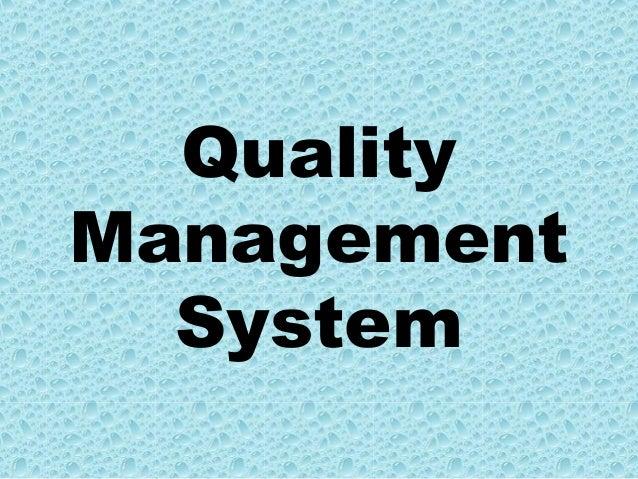 quality-management-system-qms-1-638.jpg?