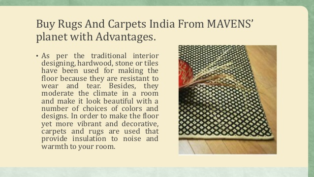 mattress cheap corpus christi