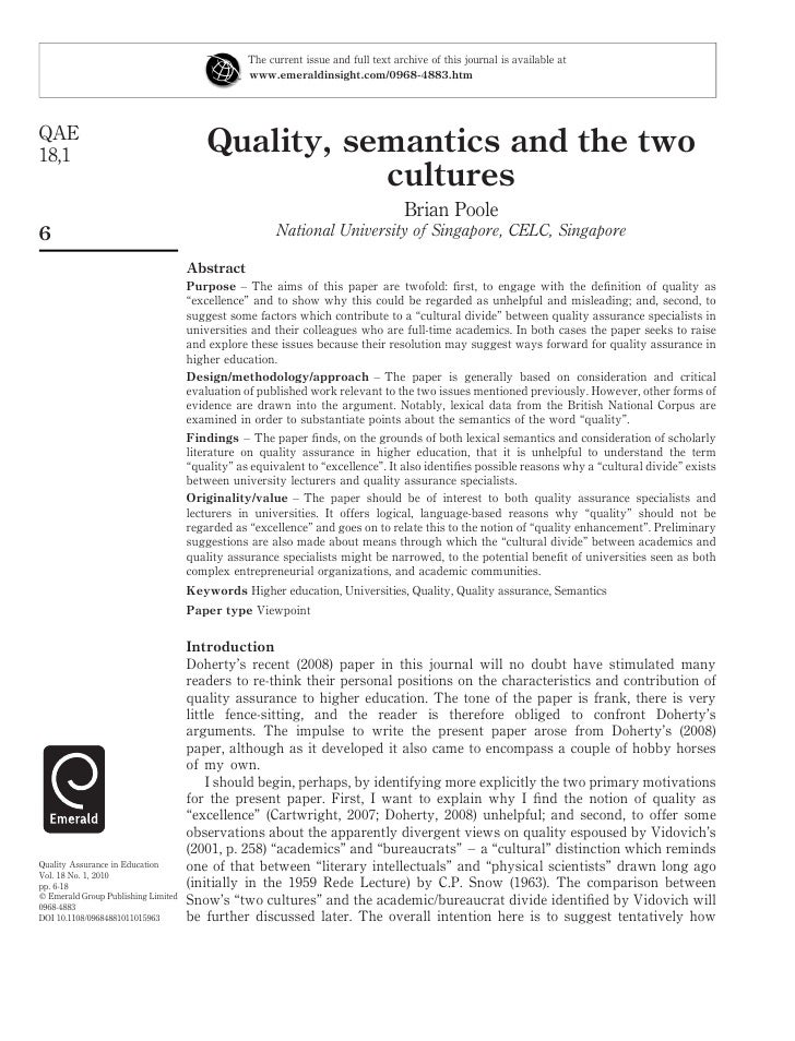 The current issue and full text archive of this journal is available at                                                  w...