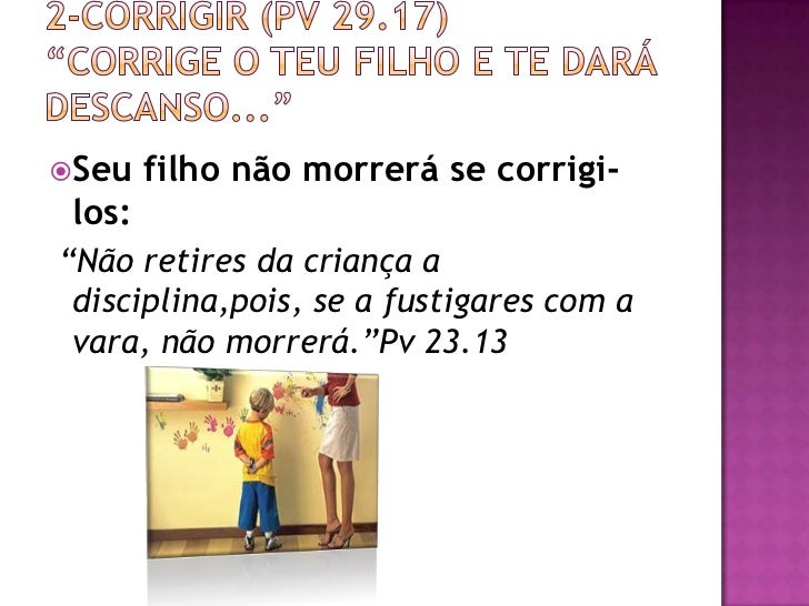 http://image.slidesharecdn.com/qualopapeldamenafamliacrist-110629082939-phpapp01/95/