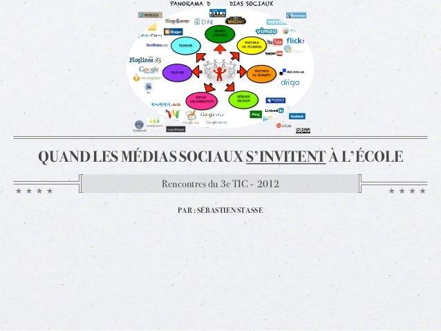 PANORAMA DES MÉDIAS SOCIAUX                                            MONDES                                         VIRT...