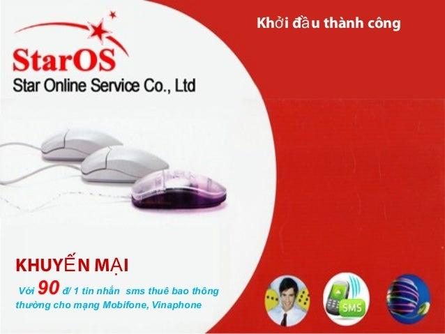 Quảng Cáo Mobile Marketing - http://tructuyenngoisao.com