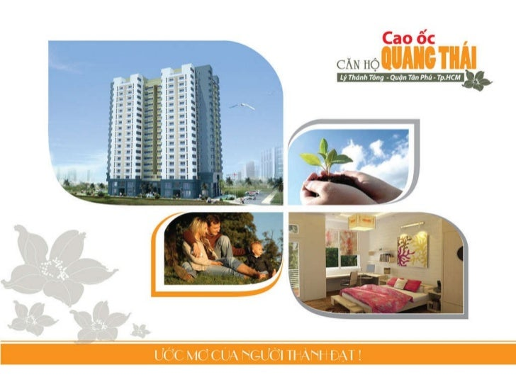 Quang thai new