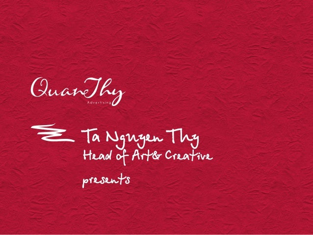 Quan Thy Advertising_Credentials Ta Nguyen Thy_17062013_email version