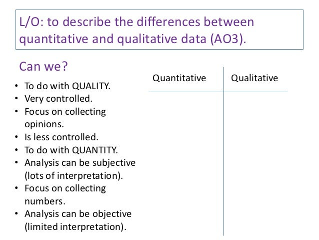 qualitative and quantitative data pdf