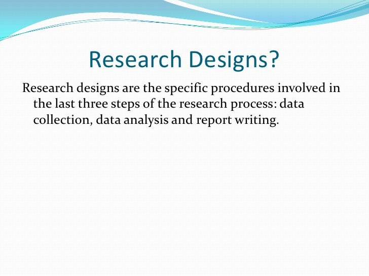 qualitative report writing This video presents a formula for writing qualitative findings paragraphs in research reports it presents the setup-quote-comment model (sqc).