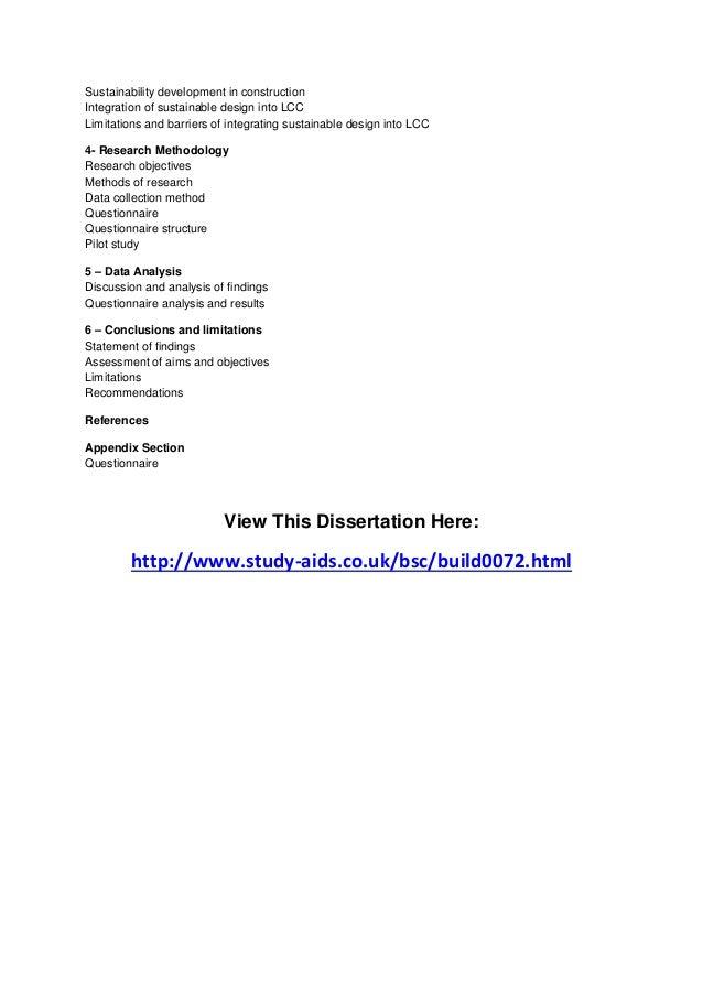 write world affairs term paper