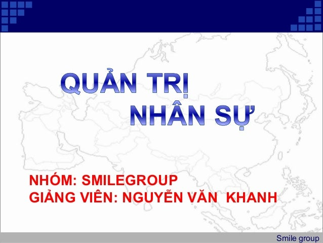 Quantrinhansufull 101111103629-phpapp01