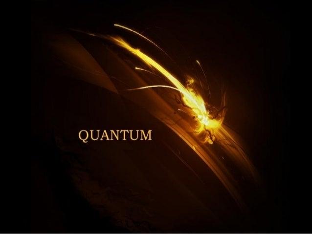 OpenStack Quantum