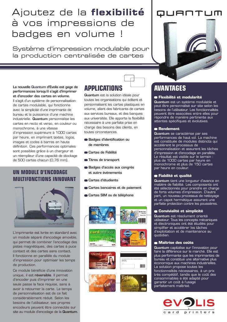 ImprimanteQuantum2