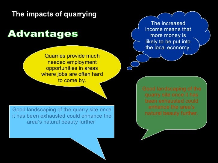 disadvantages of economic integration essays