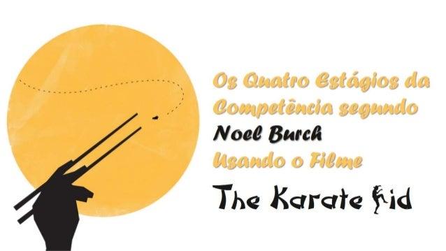 The Karcüe ? id