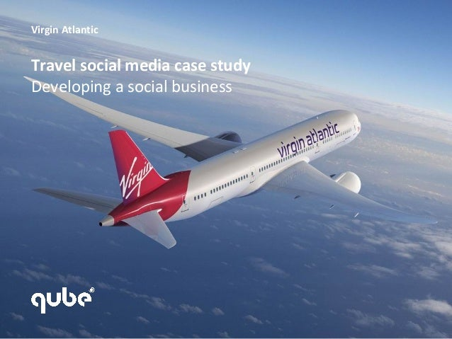 strategic management virgin case study Case study: virgin money  virgin money has developed a marketing strategy  that centres on fairness to help rebuild much needed confidence.