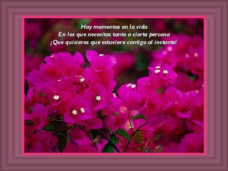Que siempre-seas-feliz-1233114790222544-2