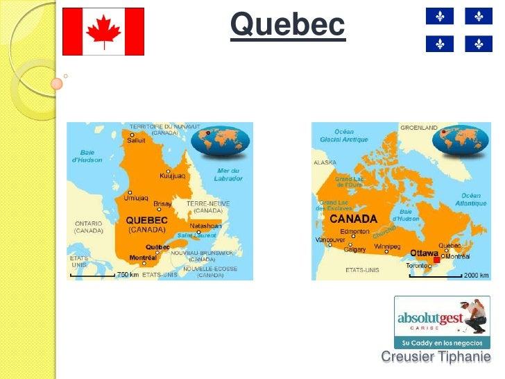 Quebec<br />CreusierTiphanie<br />
