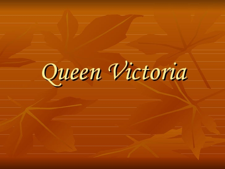 Queen%20 Victoria[1]