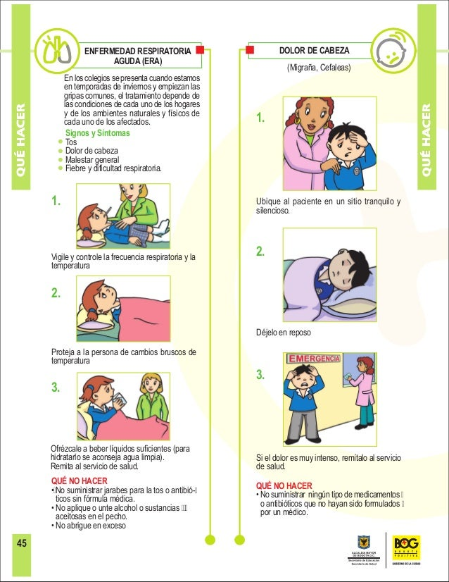La cama el almendrado best y la osteocondrosis