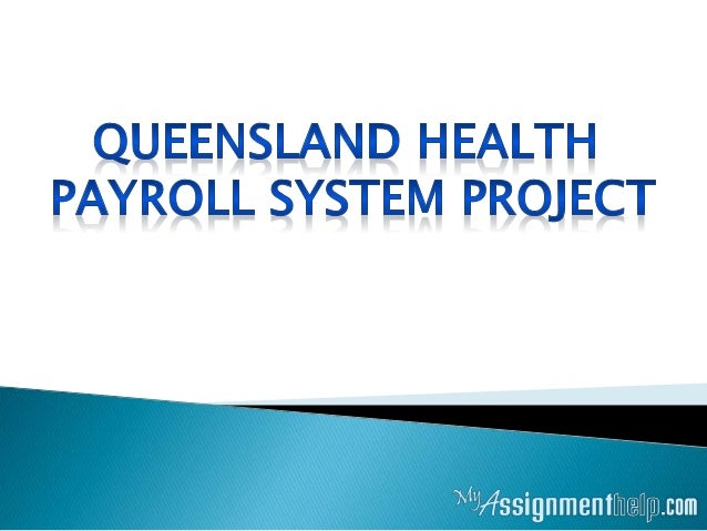 payroll system limitation Hr/payroll links 2 affordable mandatory paid 3 sick leave electronic federal 3 tax payment system futa deposit rules 4 reminder limitations for 2017.