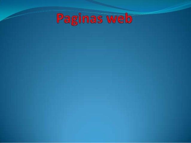 ¿Que es el hipertexto? Es la presentación de información por  medio de paginas ligadas y enlazadas   unas con otras por m...