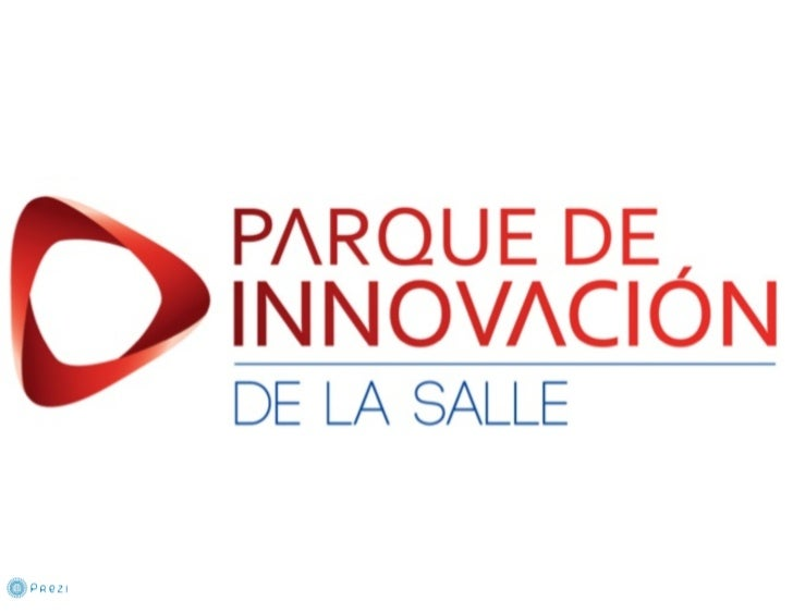 Que es innovacion?