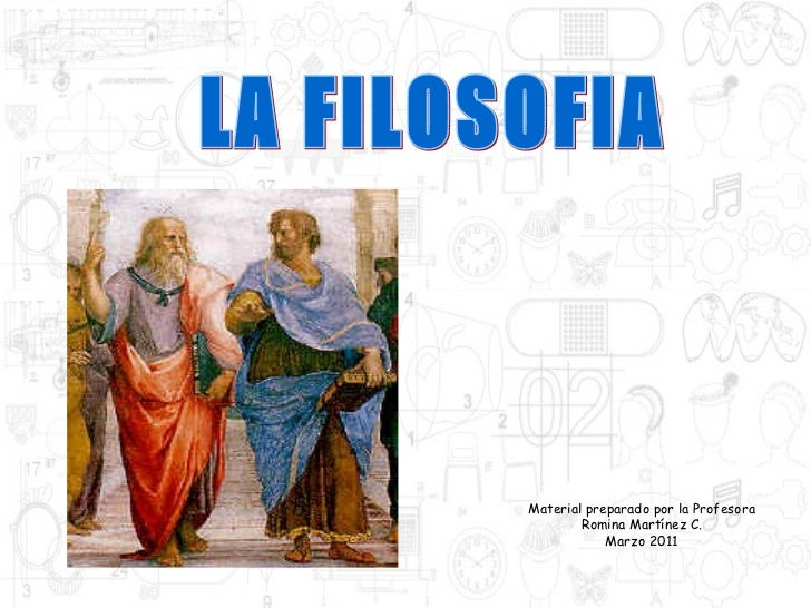 download Philosophy and Psychiatry: Problems,