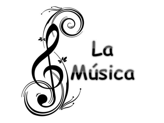 que es la musica music note clipart border music note clipart png black