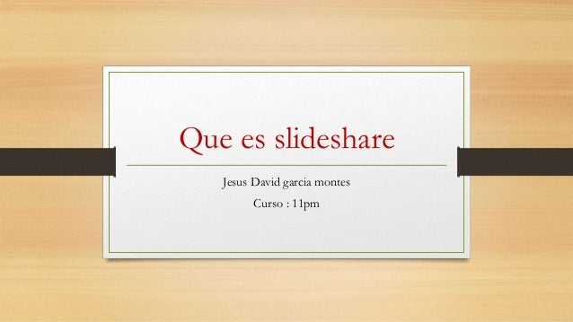 Your slideshare is downloading ×