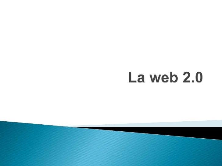 a.   Aplicación web donde se pueden almacenar      presentaciones con diapositivas. b.   Pagina donde se pueden descargar ...