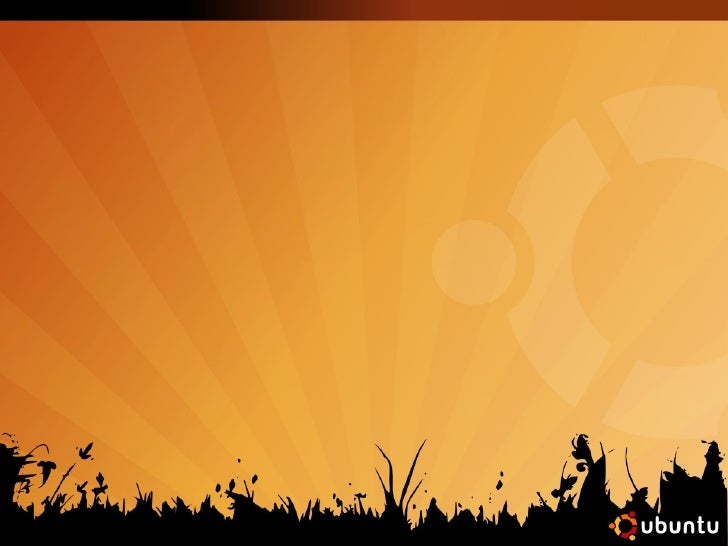 Que Es Ubuntu Urpgt