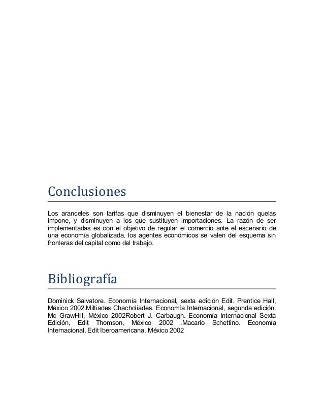 Dissertation ou commentaire