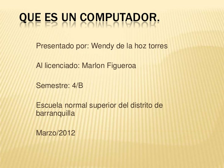 Que es un_computador_(4)