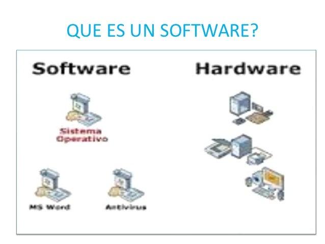 que es un software y hardware libre