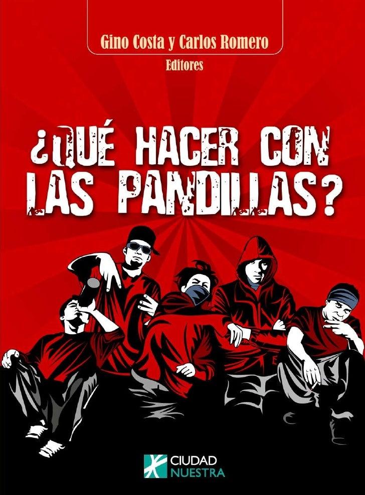 Que hacer con_las_pandillas(1)