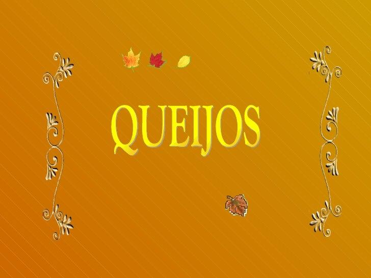 Sobre Queijos Para aproveitar todo o sabor do queijo é importante alguns cuidados na compra, na manipulação e no armazenam...