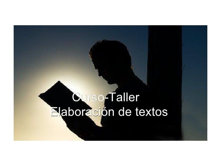 Que leen los que no leen