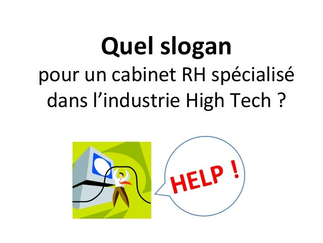 Slogan site rencontre