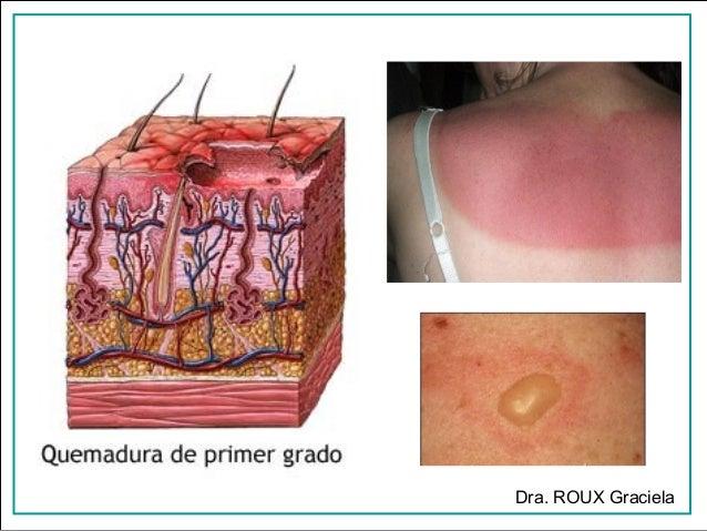 Dra. ROUX Graciela